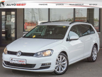 Volkswagen golf 7 break 4motion - 1074