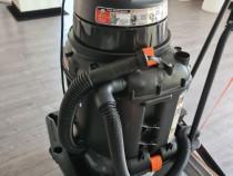 Sistem de curățenie profesionala kaivac