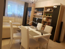 Cod P3969 - Apartament 4 camere-semidecomandat-Parcul Plumbu