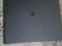 PS4 500GB pret negociabil