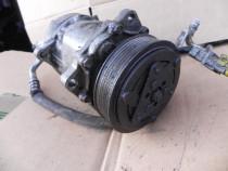 Compresor AC - Peugeot / Citroen - 2.0 HDi