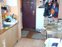 Apartament B 2 cam Rogerius