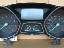 Reparatii Ceasuri de Bord Ford: Focus, Fiesta, Mondeo, etc.