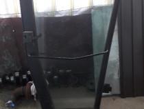 Usa cabina stanga combin John Deere