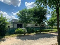 Duplex Afumati/Petrachioaia condominiu exclusivist padure