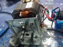 Motor-A 220V 550W de pe storcator