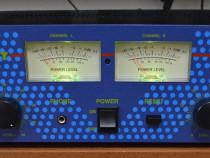 Putere MC CRYPT PA-940