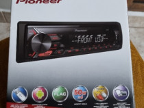 Mp3 player Pioneer