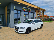 Audi a4 ~ euro 5 ~ livrare gratuita/garantie/finantare