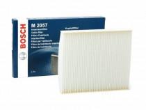Filtru Polen Bosch 1 987 432 057