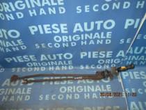 Timonerie Land Rover Freelander 1.8i 16v