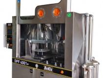 Aparat curatare filtre de particule DPF SCR FAP SCR
