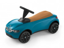 Masinuta copii originala BMW Baby Racer III