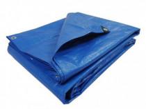 Prelată impermeabilă 160 g / mp Cover Design