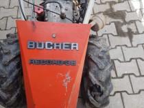 Bucher cositoare