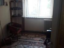 Apartament 3 camere în Mărăști str Aurel Vlaicu