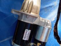 Electromotor Mitsbishi Colt/Smart