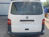 Haion Volkswagen Transporter T5 2.5 1.9 TDI 2003-2010 Euro 3
