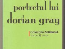 Portretul lui Dorian Gray-Oscar Wilde