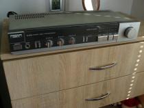 Amplificator Continental Edison/Saba PA-9405