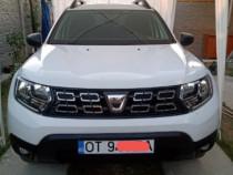 Dacia Duster DIESEL 2019 12500 KM