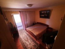 Apartament 3 camere -- zona Faleza Nord
