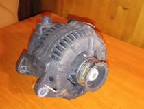 Alternator Ford Mondeo 1 93BB-10300-AG