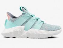 Adidas AQ1138 Prophere Womens Clear Mint