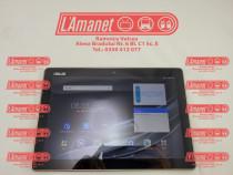 "Tableta 10.1"" Asus Zenpad 10 Z301MF Quad-Core 32GB Black 4G"