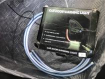 Lumini Masina