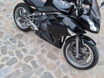 Kawasaki er6-f ABS