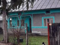 Casa 3 camere Gaesti, Dambovita, Neajlov, Morteni