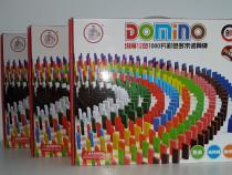 Set domino 1000 piese