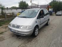 VW sharan 1.9 TDI 110 CAI AN 2000