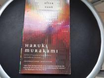 Cărți în limba engleza