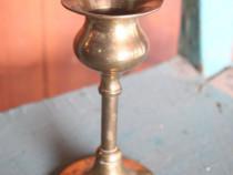 Sfesnic, 13 cm H
