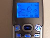 Alcatel OT 525 - 2002 - liber