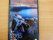Huawei P9 Leica EVA-L09 spart complet defect