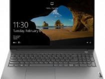 "Lenovo Thinkbook Sigilat i5-1135G7 4.2GHz 512GB SSD 15"" FHD"