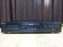CD player Conrad Audio Digi-Line III