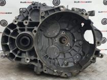 Cutie de viteze VW Tiguan 4x4 1.4 TSI 6 trepte cod LMX