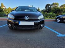 Volkswagen Golf 6 / Euro 5 /1.6 TDI, 105 CP, TVA Deductibil