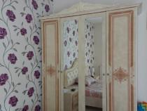 Dormitor Luisa 5 piese