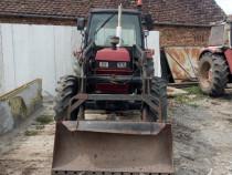 Tractor Case International