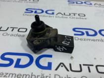 Senzor admisie 0281002177 Volkswagen LT 2.8 TDI 2000-2006 Eu
