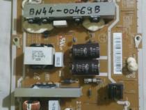 Sursa BN44-00469B Samsung