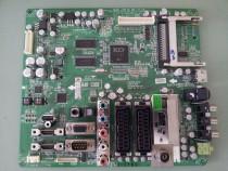 "EBR43557805 EAX56818401 (0) main board TV LCD 42"""