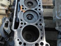 Bloc motor complet - Renault / Nissan - 1.9 DCi - cod F9K