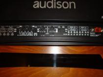 Audison sr4 amplificator auto 4 canale 360w RMS ca nou