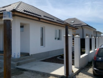 Casa in Buftea